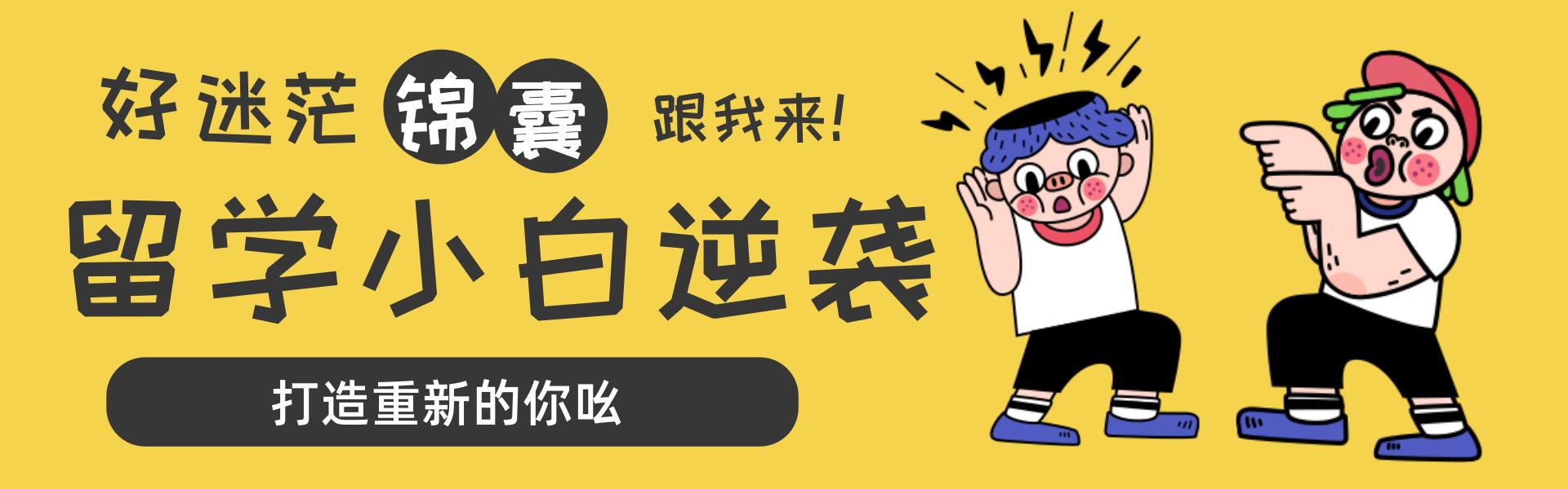 多伦多大学会计本科_北京青锐未来国际科技有限责任公司